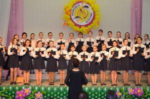 Музыкальные конкурсы сыктывкар